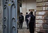 تمام مراکز غربالگری قزوین موظف به گرفتن تست سریع کرونا از افراد مشکوک به کووید-19 هستند