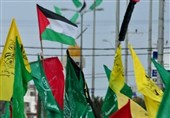 جنبش حماس ترور دانشمند ایرانی را محکوم کرد