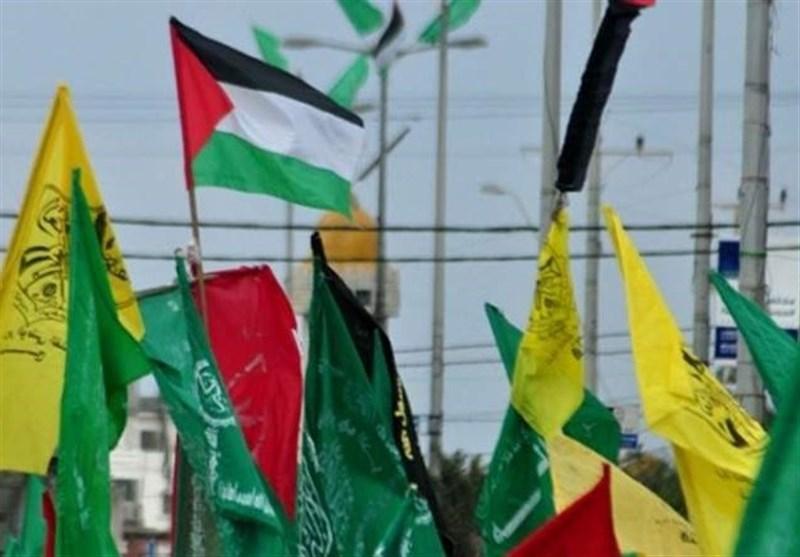الفصائل الفلسطینیة: دماء الشهداء لن تذهب هدرًا وعلى السلطة وقف التنسیق الأمنی مع الاحتلال