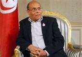 المرزوقی: موج سوم انقلابهای عربی در راه است/ امارات با ابزار فلسطین به دنبال جلب رضایت آمریکاست