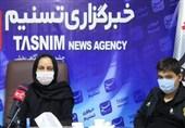 گفتوگوی خواندنی تسنیم با همسر نخستین شهید سلامت استان مرکزی/پرستاری که عاشق خدمت و شیفته خانواده بود+فیلم