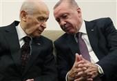 گزارش| دشواری و موانع اصلاحات حقوقی در ترکیه