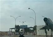 تشدید تدابیر امنیتی در پایگاه «عین الاسد» عراق از بیم حملات احتمالی