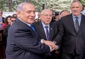 رژیم اسرائیل|تاکید احزاب بر شکست کابینه/ سازش با حکام عرب برای از بحران فزاینده داخلی