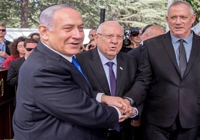 تمجید رئیس رژیم صهیونیستی از تروریستهای قاتل شهید فخری زاده