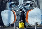 کرونا و کشتی طوفانزده اقتصاد هنرهای تجسمی