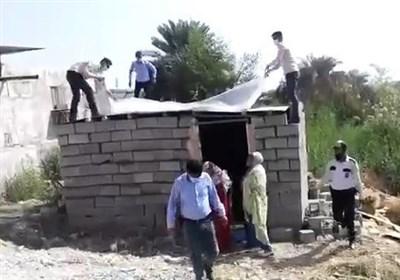 شهردار بندرعباس: مجوز جدید ساخت منزل برای بانوی هرمزگانی صادر میشود/نیروهای متخلف از خدمت معلق شدهاند