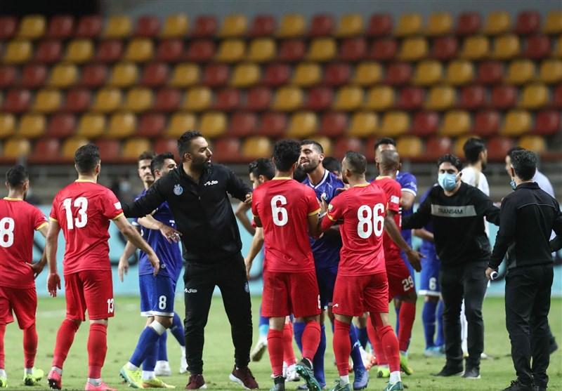 همه چیز درباره دعوای استقلال و فولاد در دادگاه CAS/ پای وزیر ورزش هم به ماجرا باز شد + سند