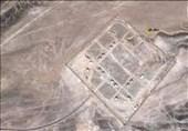 مصدر یمنی مسؤول: القوات المسلحة تسیطر على معسکر ماس فی مأرب