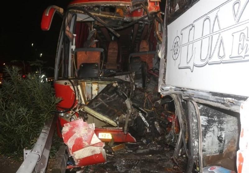 آتشنشانی , سازمان آتشنشانی تهران , حوادث جادهای , اورژانس ,