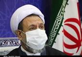 امام جمعه کرمان: انگیزه مبارزه 40 ساله شهید سلیمانی باید برای جامعه تبیین شود