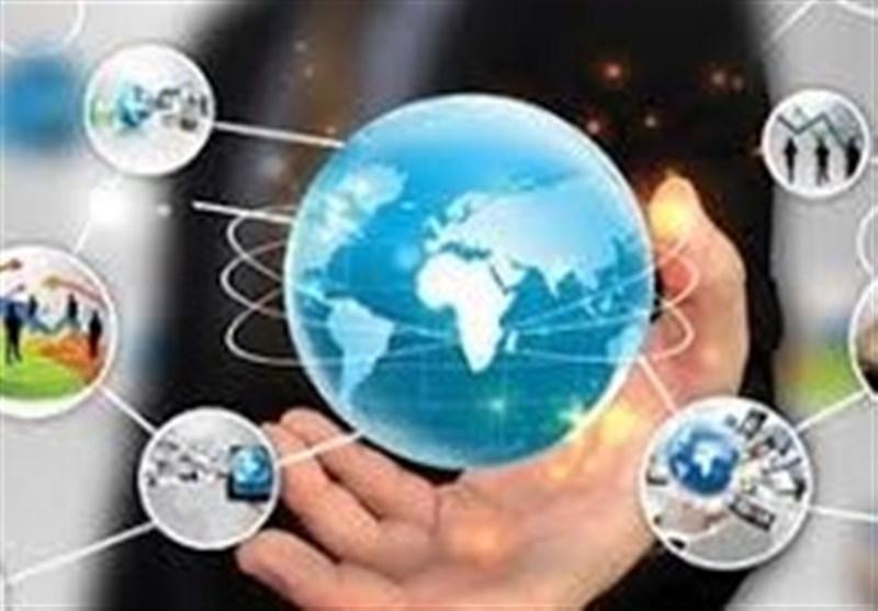 بازار جهانی مقصد محصولات دانشبنیان گیلان؛ تولیدات استان استاندارد بینالمللی کسب کرد