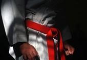 راد کرمانی: فدراسیون کاراته باید متولی فعالیت نابینایان باشد/ بعد از مسابقات کاراته وان 2013 دیگر حمایتی از ما نشد