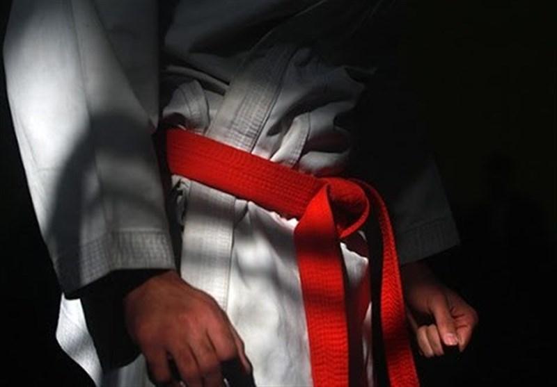 اعلام زمان آغاز مرحله چهارم اردوی تیم ملی کاراته