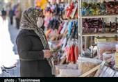 لرستان| جولان محتکران در سایه شوم کرونا؛ گرانی سفره مردم را خالیتر کرد+تصاویر