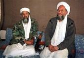 وفاة زعیم القاعدة أیمن الظواهری فی أفغانستان