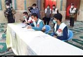 اقدامات قرارگاه شهید سلیمانی در اردبیل به شکل محله محور اجرا میشود