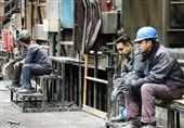 63 درصد بیکارشدهها در دوران کرونا سرپرست خانوارند