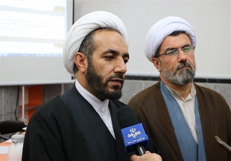 حسنینیا: ماجرای دماوند و آق مشهد بهانهای برای تغییر لایحه قانون ابطال اسناد فروش موقوفات