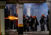 Murders, Killings by Police Rose in Brazil Last Year, Report Shows