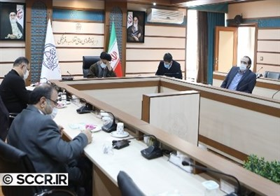 نشست عاملی با رسانهها| قلیزاده: باید رسانه تراز انقلاب اسلامی را تعریف کنیم