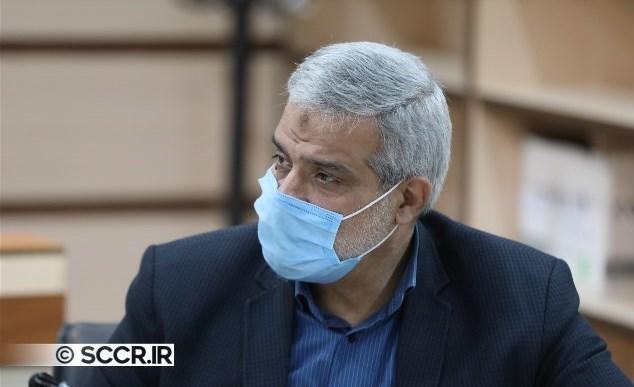 شورای عالی انقلاب فرهنگی , رسانه , سید سعیدرضا عاملی ,