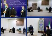 نماینده ولی فقیه در خراسان جنوبی: فضای مجازی باید مدیریت شود