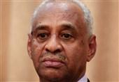 وزیر اطلاعرسانی سودان: برای عادی سازی روابط با اسرائیل از سوی آمریکا تحت فشار بودیم