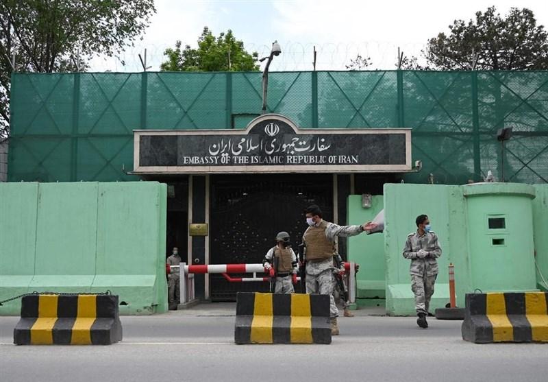 هشدار سفارت ایران در کابل برای سفر به افغانستان
