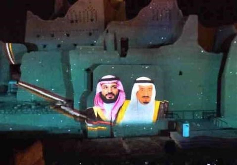 عربستان| رویاهای برباد رفته «بن سلمان» در اجلاس گروه 20