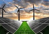 فیلم| بیتوجهی به ظرفیتهای بالای انرژیهای تجدیدپذیرِ ایران