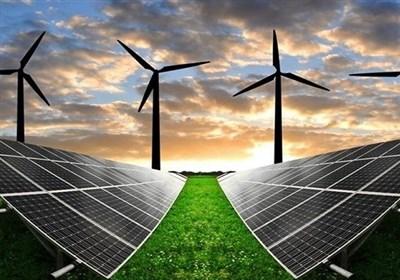 رشد بیسابقه انرژیهای تجدیدپذیر در جهان طی سال ۲۰۲۰ با وجود کرونا