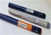 توزیع انسولین به صورت گسترده در یزد انجام میشود