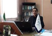 جشنواره جهادگران علم و فناوری در استان کرمانشاه برگزار میشود