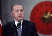محدودیتهای جدید کرونایی در ترکیه/قرنطینه روزهای آخر هفته