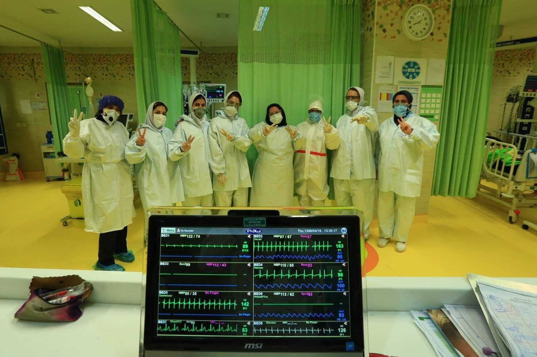 عکاسی , کرونا , هنرهای تجسمی , عکاس خبری , بهداشت و درمان , وزارت بهداشت , کشور چین ,