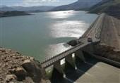 وعده 2 هفتهای استاندار برای انتقال آب سد آزاد به تصفیهخانه سنندج