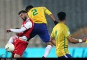 لیگ برتر فوتبال| پرسپولیس بدون سرمربی در اندیشه صعود/ دوئل منصوریان و نویدکیا