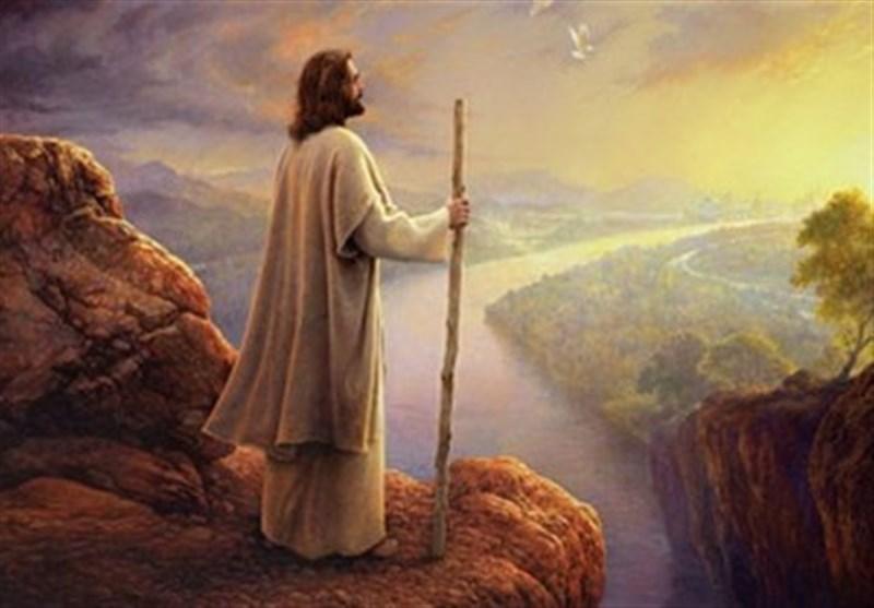 طبق آیات قرآن، کدام صفت حضرت موسی(ع) او را همسخن خداوند کرد؟