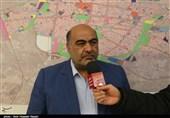 رد صلاحیت هیچ کاندیدایی در قزوین قطعی نشده است