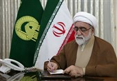 حجتالاسلام مروی: سردار حجازی تلاشهای ماندگاری در مقابله با جریان تکفیری رقم زد