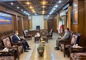 نماینده مردم کرمان: استاندار جدید ساماندهی حاشیه شهر را در دستور کار قرار دهد