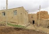 نگاه کارشناسی مبنای تصمیمگیری در الحاق روستاها به شهر یزد / هیچ اصراری بر الحاق نیست
