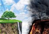 راهی برای نجات از تمام بدىها و دشمنیها در بیان امام علی (ع)