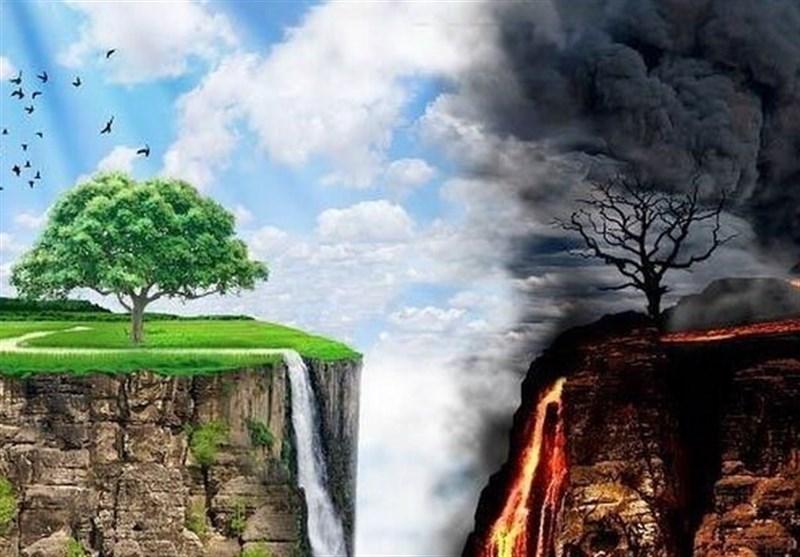 نهج البلاغه | تکریم یا تخریب؟