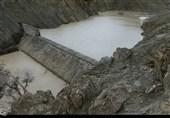 زمینه استحصال 128 میلیون مترمکعب آب باران در استان بوشهر فراهم شد