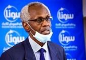 عدم حضور سودان در مذاکرات سد «النهضه»