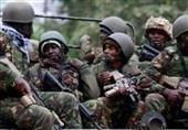 آغاز عملیات ارتش اتیوپی برای تصرف مرکز ایالت تیگرای