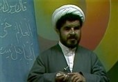 پیام تسلیت رئیس صدا و سیما و مدیر شبکه قرآن برای درگذشت معلم قرآنِ تلویزیون