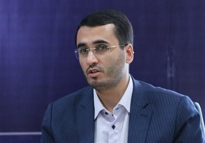 عضو هیئت رئیسه مجلس: بسیج کارآمدی خود را در تاریخ انقلاب اسلامی به اثبات رسانده است